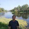 Игорь, 51, г.Самара