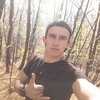 Sergei20, 20, г.Надворная