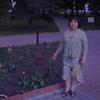 Марина, 59, г.Сумы
