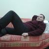александр, 32, г.Самара
