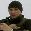 Коля, 33, г.Тернополь