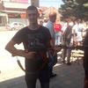 Dmitriy, 22, Apsheronsk