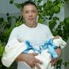 Максим, 40, г.Пласт
