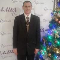 юрий, 37 лет, Рыбы, Брянск