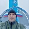 Динар, 42, г.Тюмень