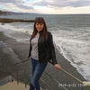 Ирина, 45, г.Томск