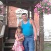 Сергей, 57, г.Петухово