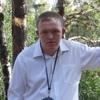 Дима, 23, г.Сосногорск