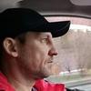 Евгений, 44, г.Сургут