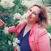 Екатерина, 35, г.Пугачев