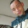 Alexandr Sergeevich, 30, г.Тирасполь