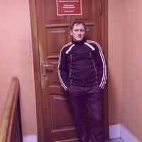 юрий, 38 лет, Рак, Ярославль
