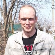 Алексей 39 Красноармейская