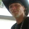 Michael Joseph Hoffma, 36, Oregon City