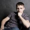 Андрей, 21, г.Краснознаменск