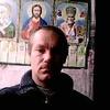 emil, 46, г.Дондюшаны