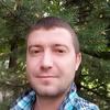 Dmitriy, 33, Ryazan