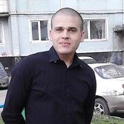 Сергей 27 Новокузнецк