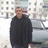 Aleksandr, 35, Chapaevsk