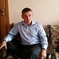 Александр, 40 лет, Водолей, Санкт-Петербург