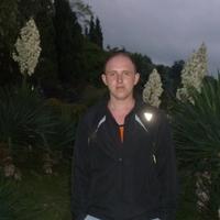 сергей, 29 лет, Дева, Красноярск