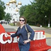 Олеся 31 год (Рак) Алексин
