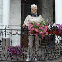 Ирина, 63 года, Лев, Барановичи