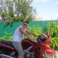 Евгений, 45 лет, Весы, Краснодар