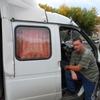 Дмитрий, 44, г.Гороховец