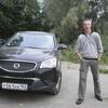 Егор, 34, г.Тольятти