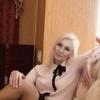 Ольга Пятынина, 47, г.Челябинск