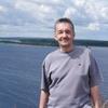 Alex, 50, г.Чебоксары