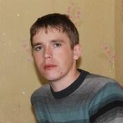 Андрей 32 Братск