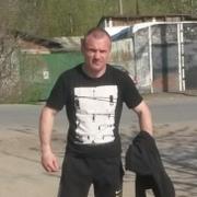 Юрий 29 Красноярск