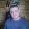 Михаил, 39, г.Минск