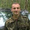 Геннадий, 35, г.Старая Русса
