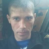 Евгений, 37 лет, Овен, Нижний Новгород