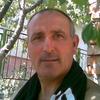 Vasiliy, 60, Bolhrad