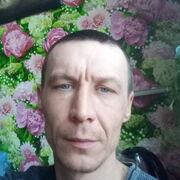 Жека-кот🙄 38 Слободской