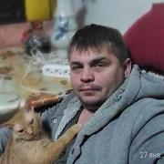 Алексей 41 Выкса