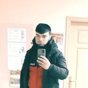 роман 44 Тольятти