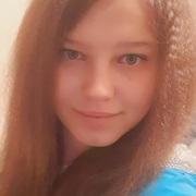 Мария Уварова 23 Санкт-Петербург