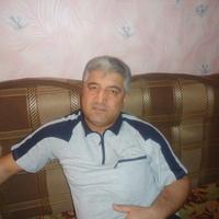 Агаверди, 52 года, Стрелец, Новосибирск