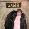 Светлана, 55, г.Приморск