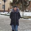 Виктория, 32, г.Сумы