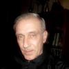 VALERY, 62, г.Ташкент