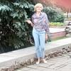 НИНА, 50, г.Челябинск
