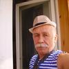 АЛЕКСЕЙ, 57, г.Рязань