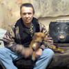Vyacheslav Mironov, 46, Starozhilovo
