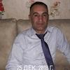 паша, 47, г.Уфа